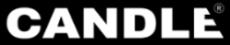 Blog CANDLE Romania - Articole utile pentru utilizatorii cazanelor CANDLE